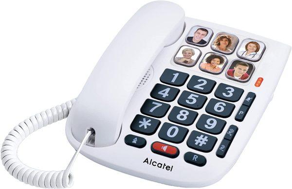3700601416459 1