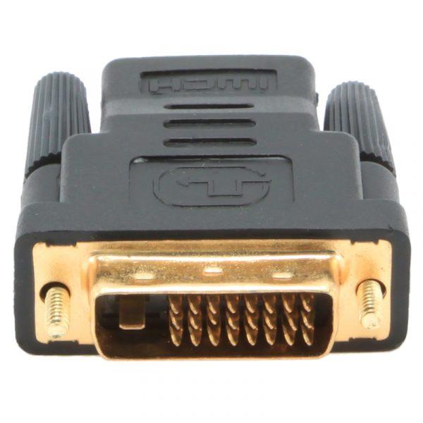 APTAPC0667 2 MFANIFX3LJ 1