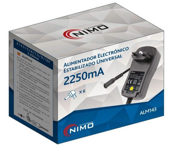 alm143 v02 pack01 1