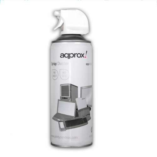 artapp400sd 1 1
