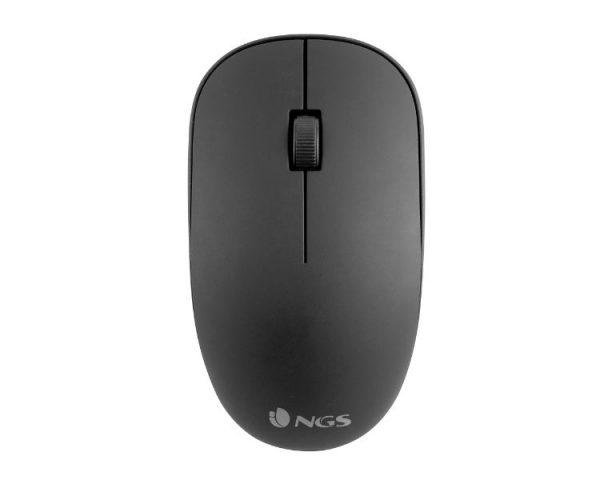 ngs raton mice easyalpha01 1