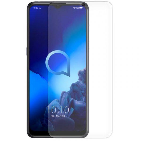 protector pantalla cristal templado alcatel 3x 2019 2020 1