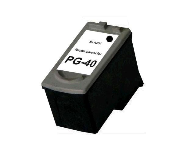sen COPG40 1