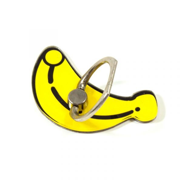 soporte ring stand cool banana 1
