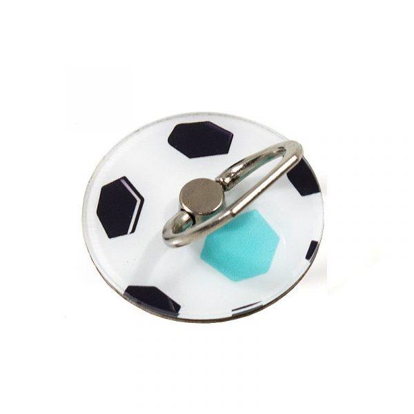 soporte ring stand cool futbol 1