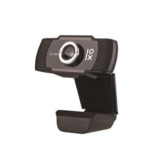 webcam primux wc187 full hd con microfon 233468 0 1